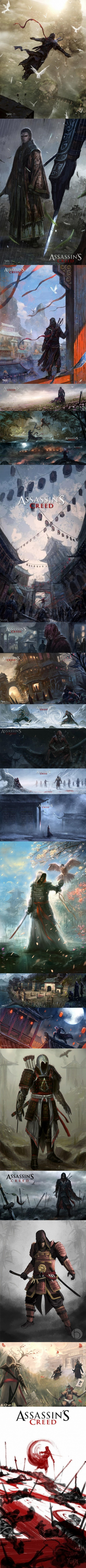 assassins-creed-fan-art