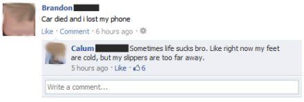 awesome-facebook-05-life-sucks