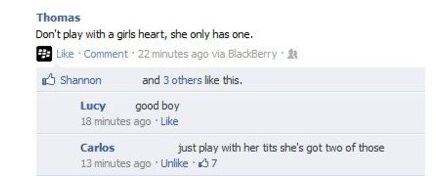 awesome-facebook-07-dont-play-with-a-girls-heart