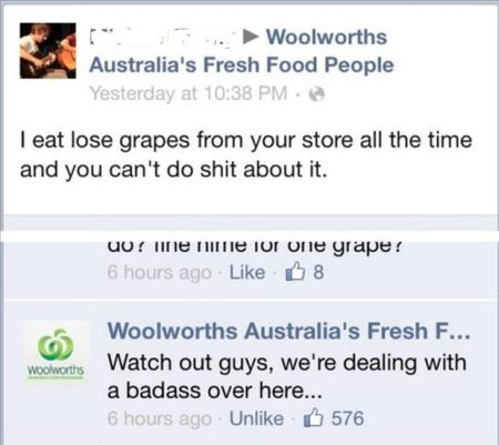 awesome-facebook-09-random-vs-woolworth