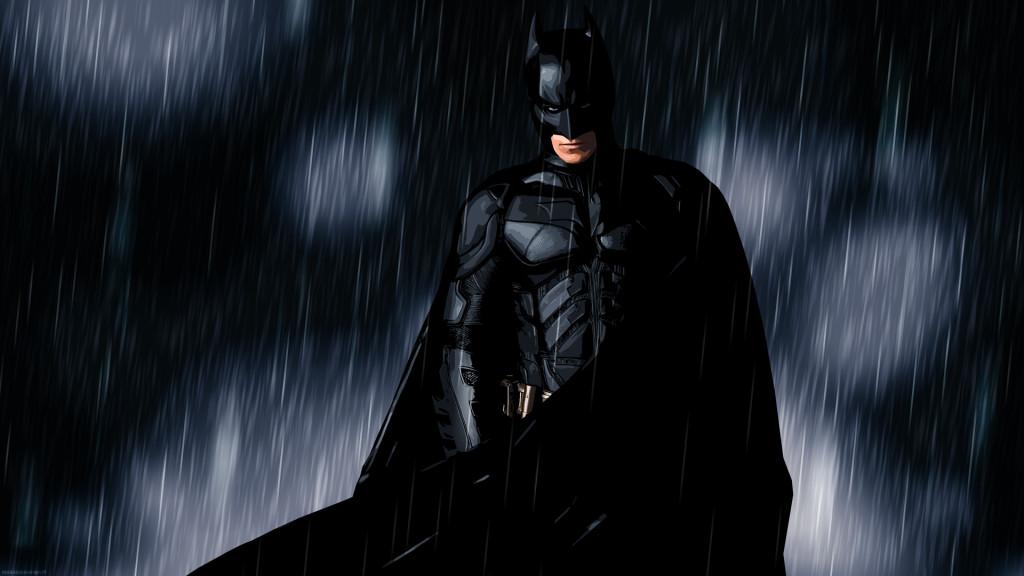 batman-hd-wallpaper-01