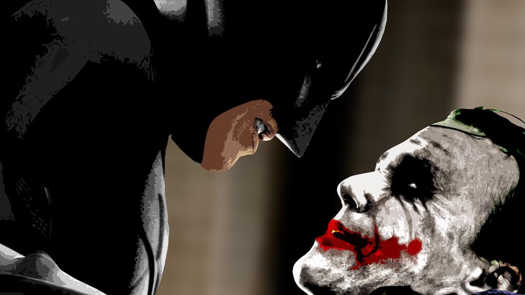 batman-hd-wallpaper-03