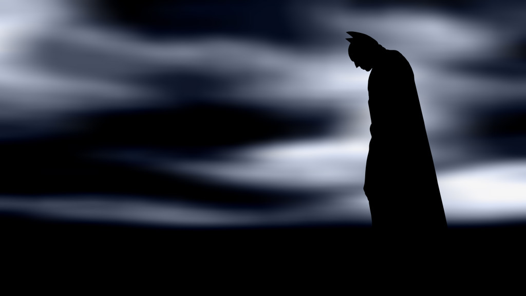 batman-hd-wallpaper-04