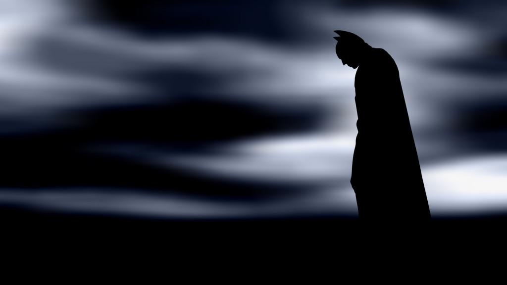batman-hd-wallpaper-04