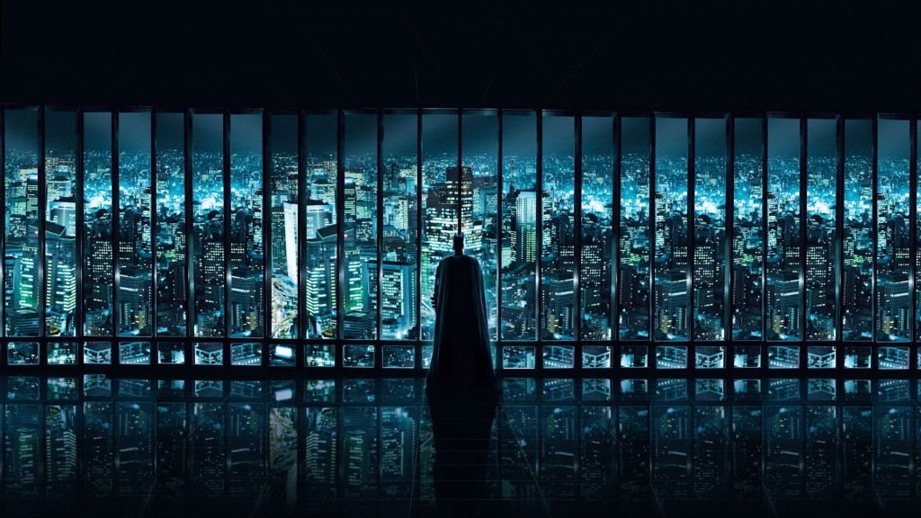 batman-hd-wallpaper-05