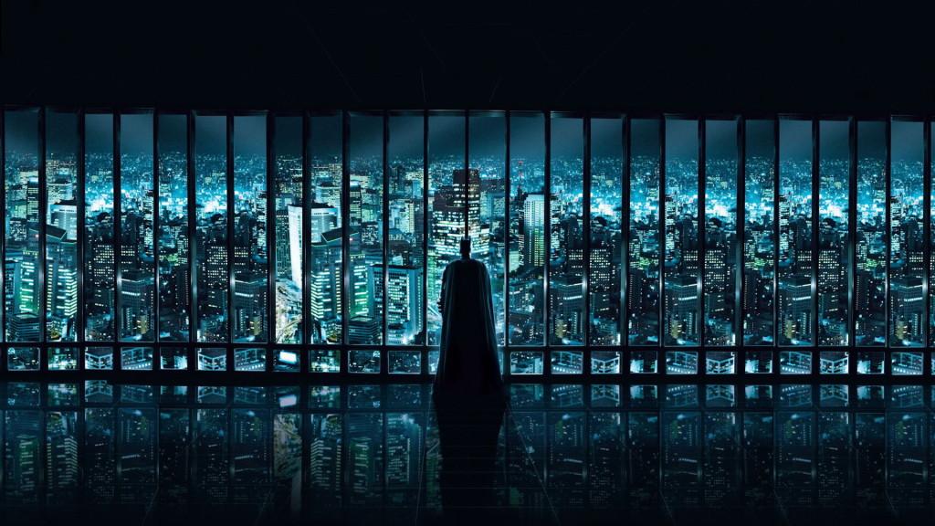batman-hd-wallpaper-05
