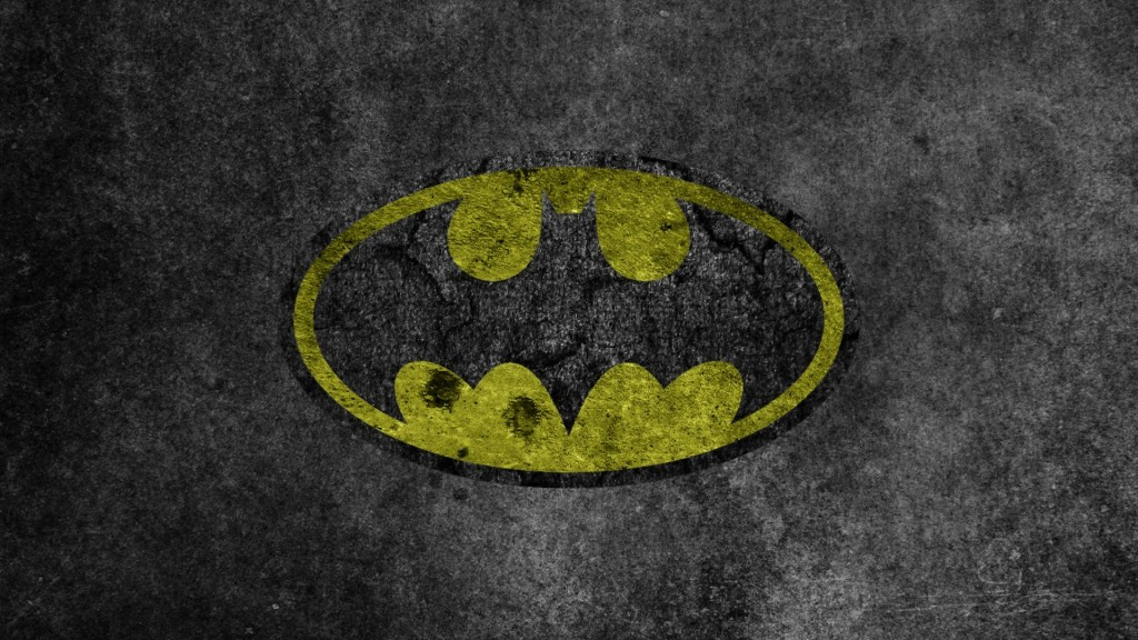 batman-hd-wallpaper-09