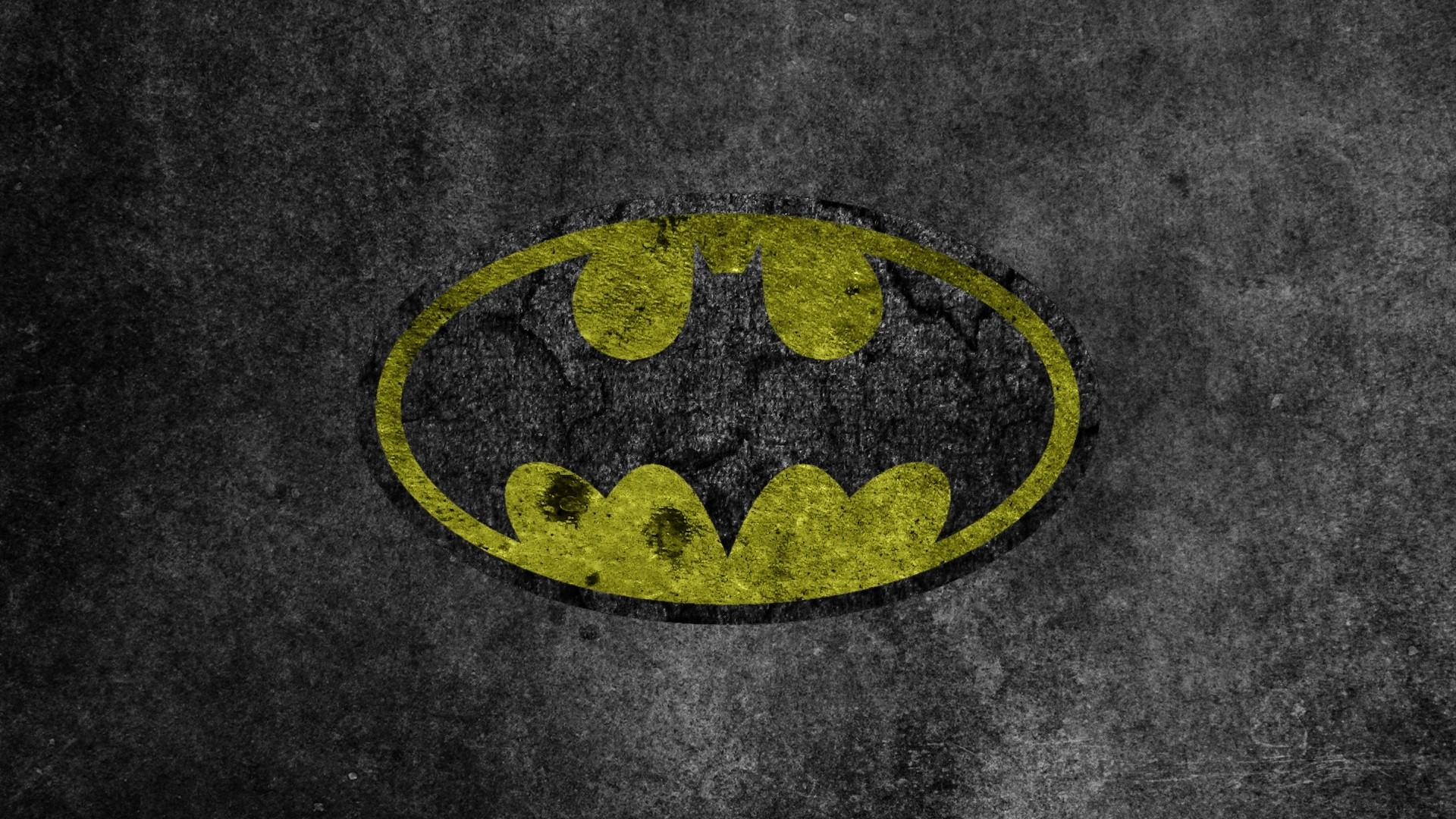 fantastic batman hd wallpaper let s talk about