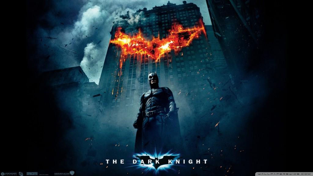 batman-hd-wallpaper-10