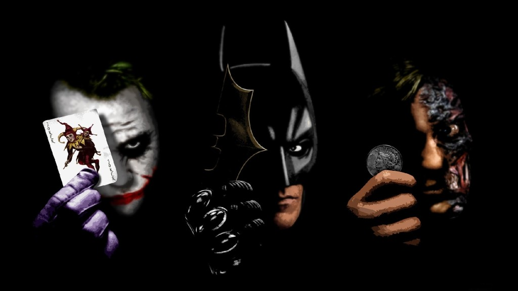 batman-hd-wallpaper-11