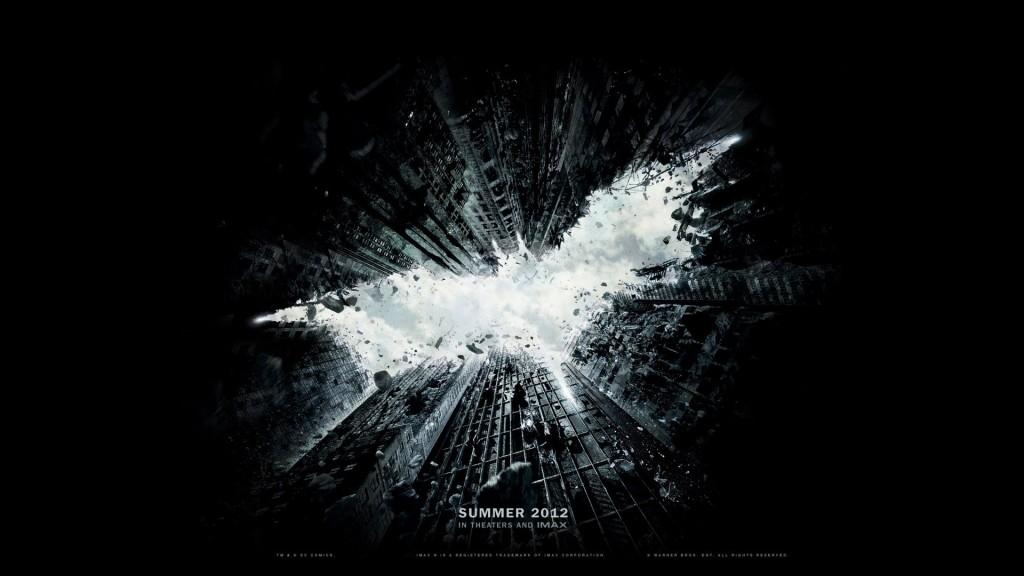 batman-hd-wallpaper-12