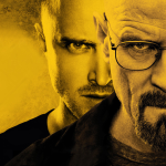 Breaking Bad HD Wallpaper