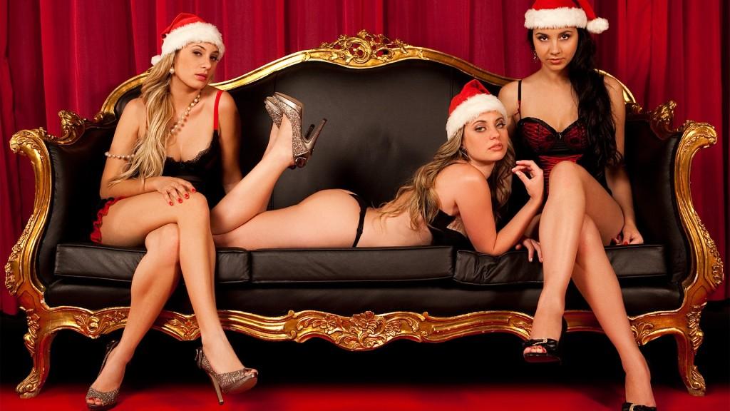 christmas-babe-06