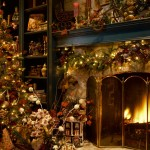 Christmas Wallpaper Part 2