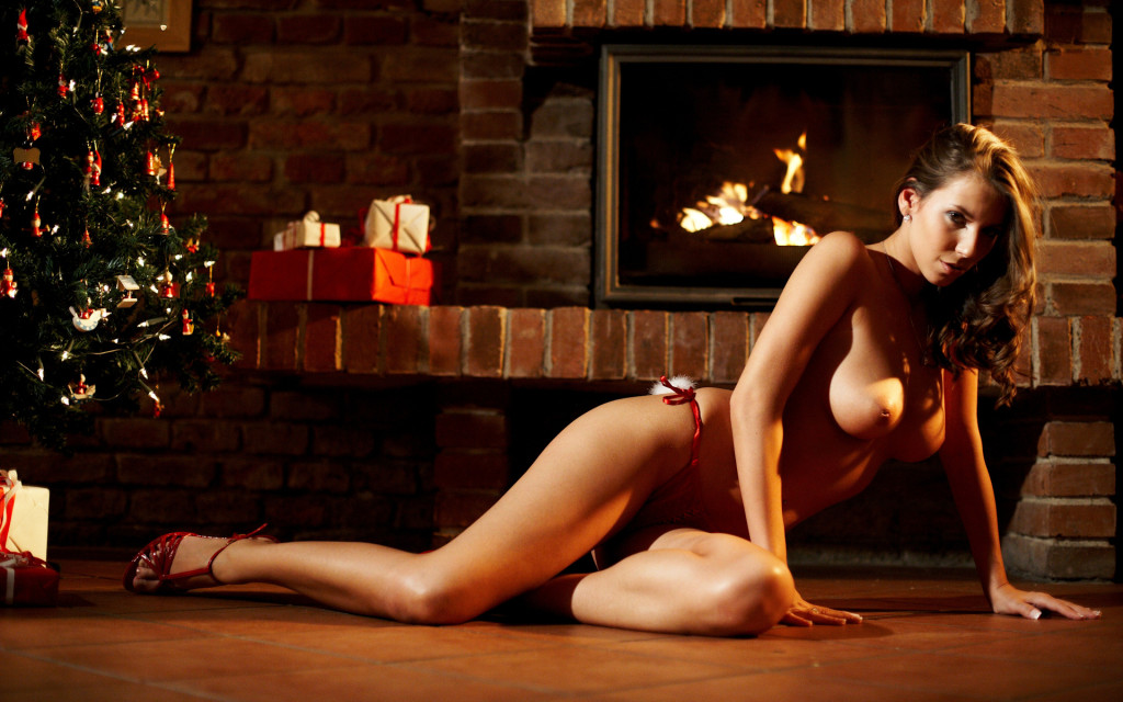 christmas-wallpaper-nsfw-01