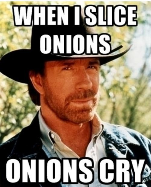 chuck-norris-and-onions-cry