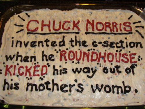 chuck-norris-invented-the-roundhouse-kick