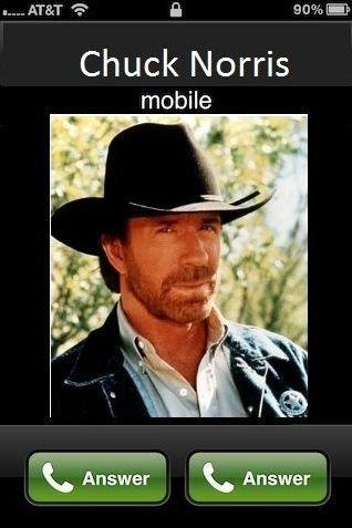 chuck-norris-phones-you