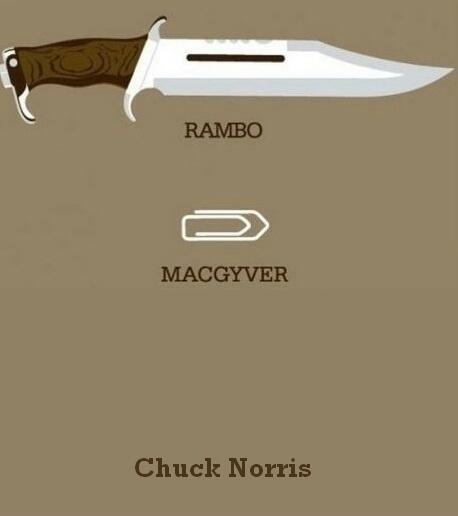 chuck-norris-weapon