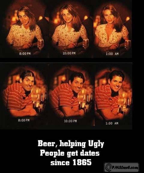 funny-03-05