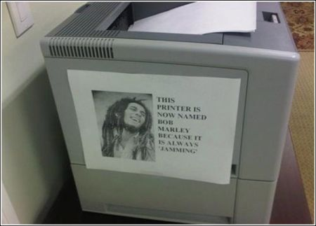 funny-bob-marley-printer-is-jamming