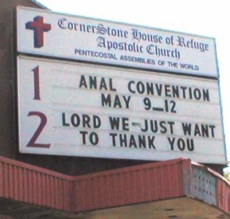 funny-church-anal-convention