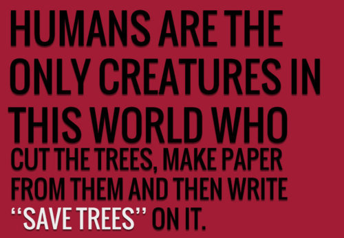 funny-humans-are-the-only-creatures