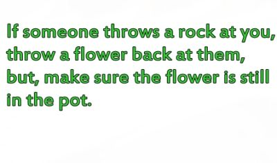 funny-if-someone-throws-a-rock-at-you