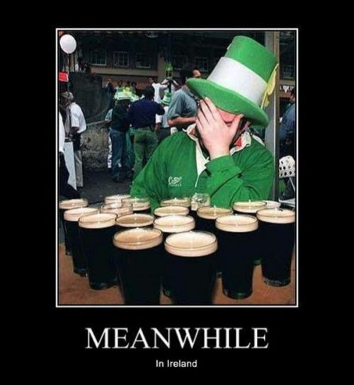 funny-meanwhile-in-Ireland-demotivational