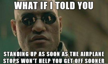 funny-morpheus-what-if-I-told-you-meme-airplane