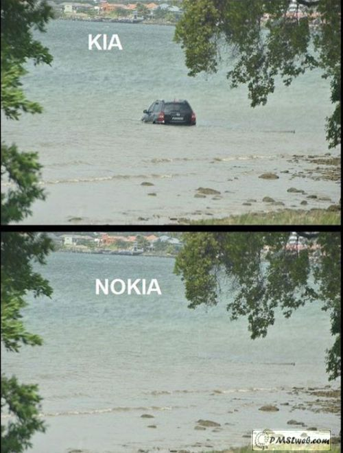funny-pic-kia-and-Nokia