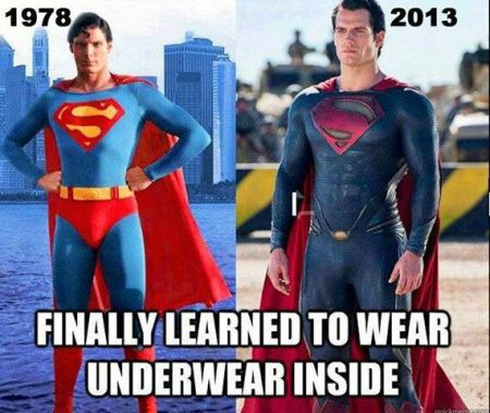 funny-pic-superman-finally-learned-how-to-dress