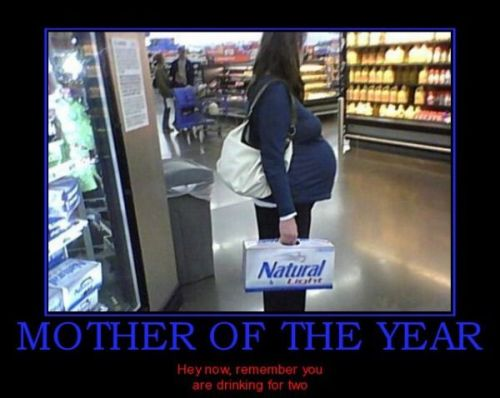 funny-picture-mother-of-the-year
