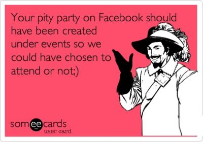 funny-picture-pity-party-on-facebook