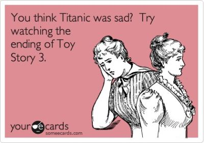 funny-picture-titanic-vs-toy-story-3