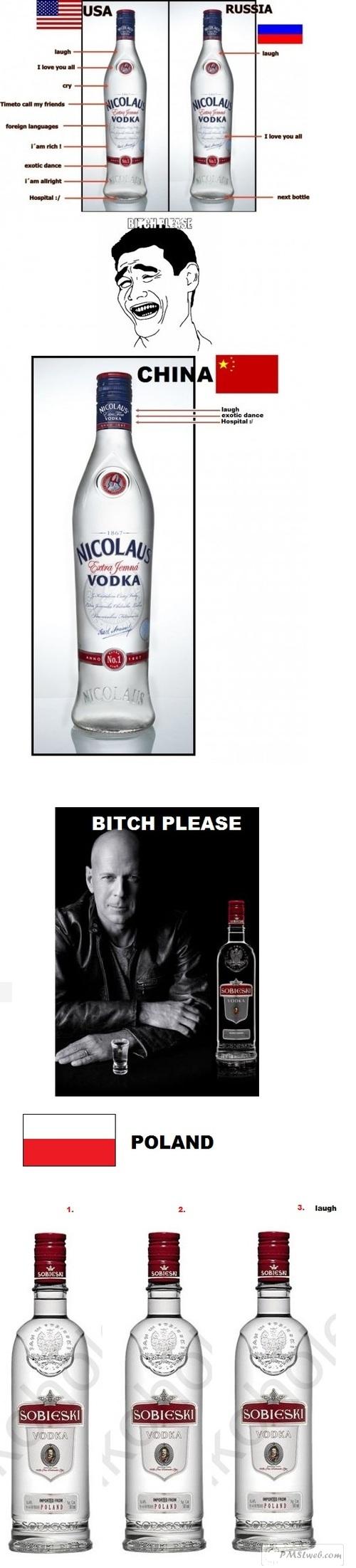 funny-polish-drinking