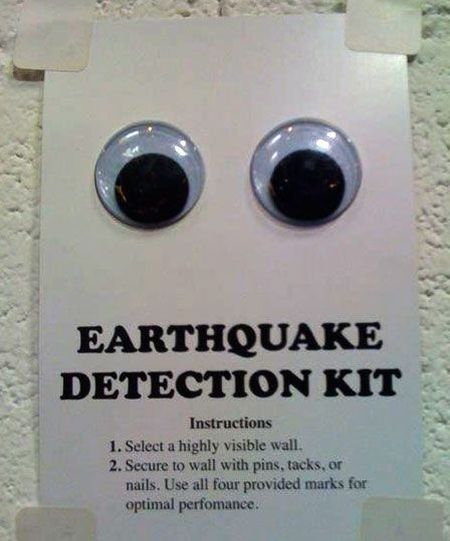 I must have one of these in the house