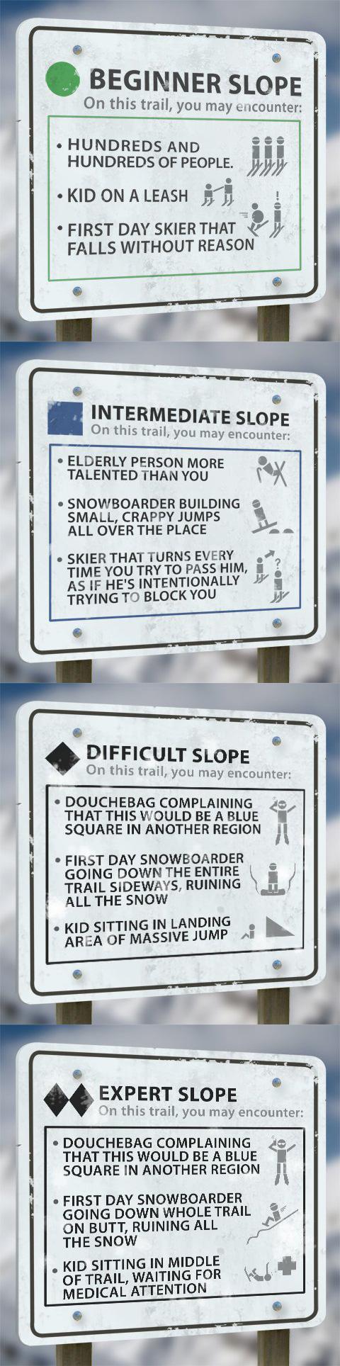 funny-sign-ski-slopes