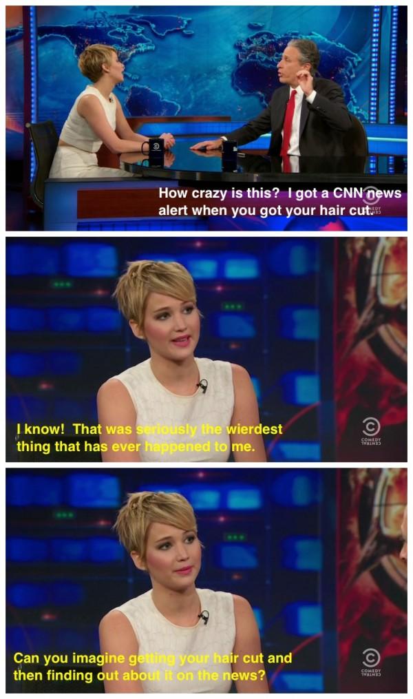 hair-cut-through-google-news