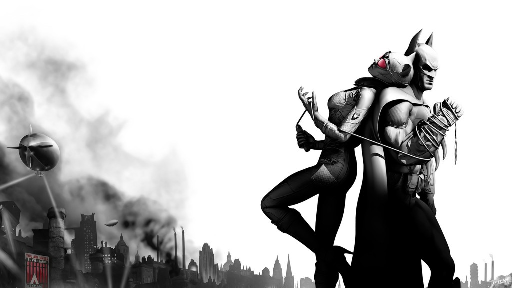 hd-batman-arkham-wallpaper-01