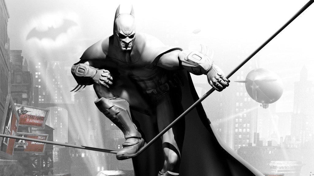 hd-batman-arkham-wallpaper-05