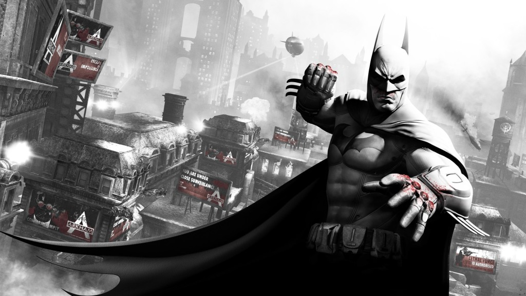 hd-batman-arkham-wallpaper-06