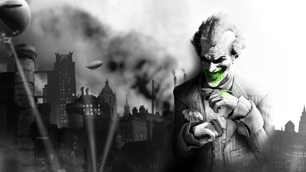 hd-batman-arkham-wallpaper-08