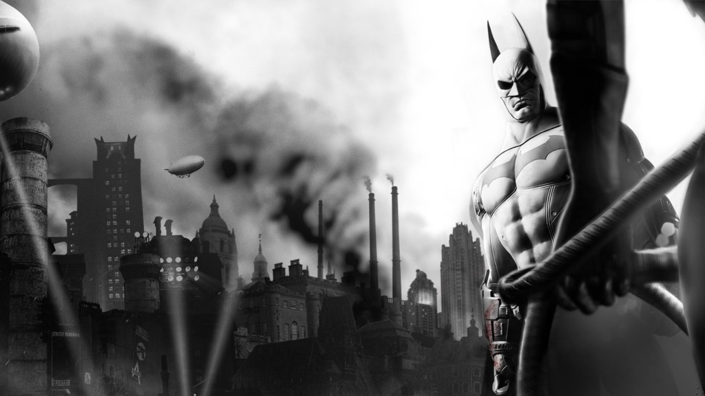 hd-batman-arkham-wallpaper-12