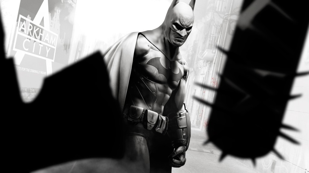 hd-batman-arkham-wallpaper-16