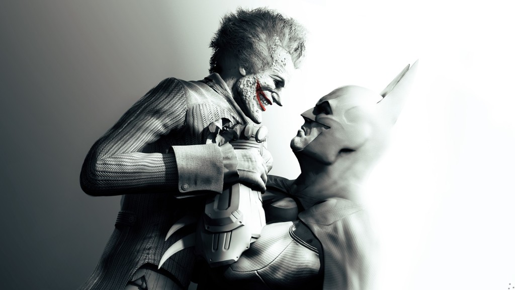 hd-batman-arkham-wallpaper-17
