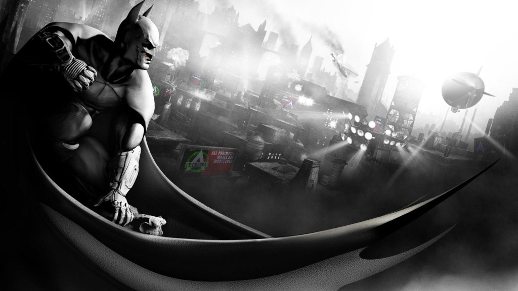 hd-batman-arkham-wallpaper-21