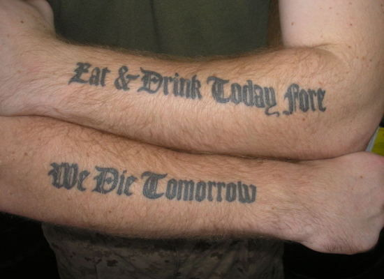 tattoo-fail-eat-and-drink