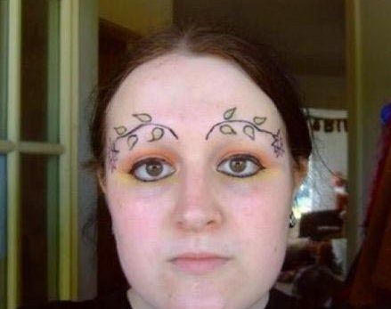 tattoo-fail-eyebrow-tattoo