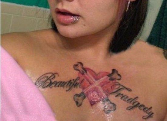 tattoo-fail-tradegy